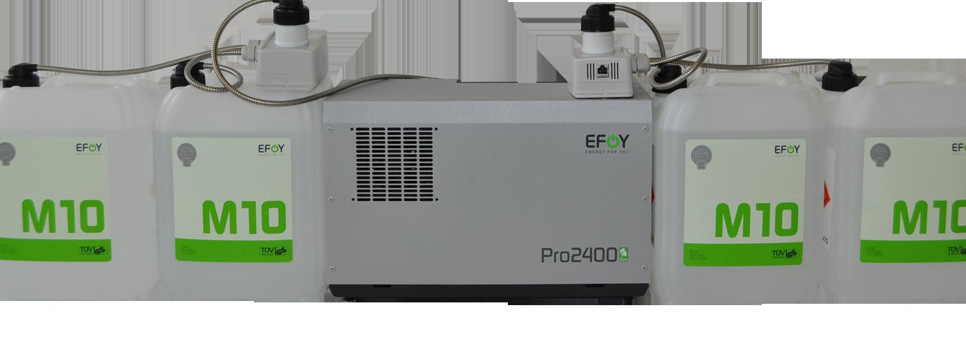 EFOY_ProDuo_4fuelcartridges