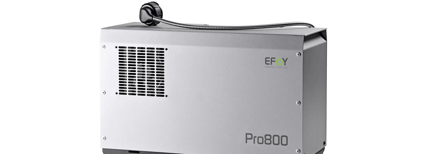 EFOY_Pro_VORNE_amp_8001
