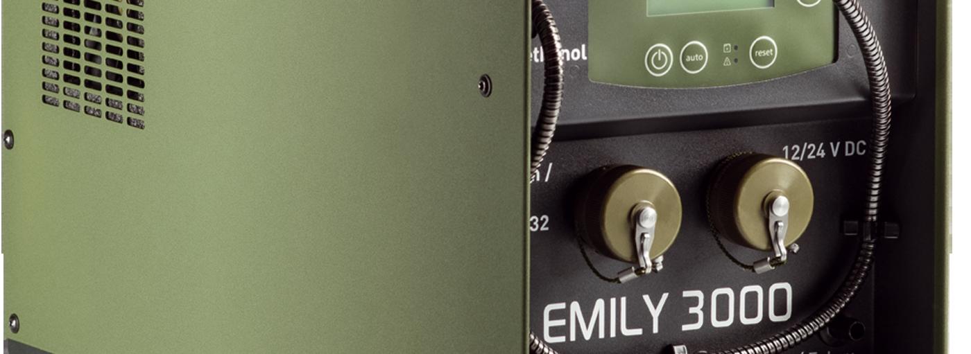 EMILY_3000-copy1
