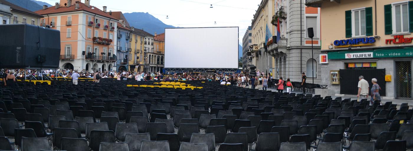 Filmfestival2013_1_1