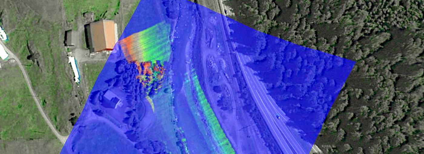 Google-EarthTM-Overlay1