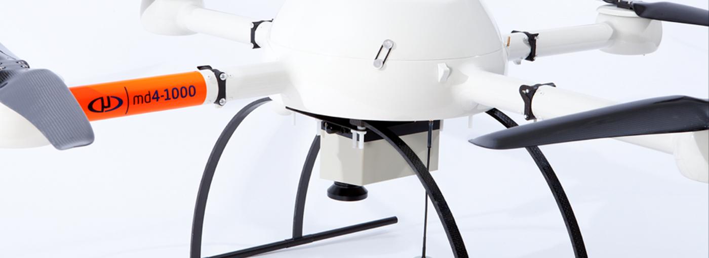 MD4-1000-mit-Laser-Scanner1